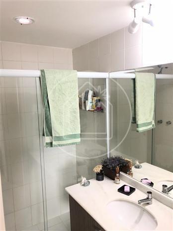 Apartamento à venda com 3 dormitórios em Pilares, Rio de janeiro cod:834672 - Foto 17
