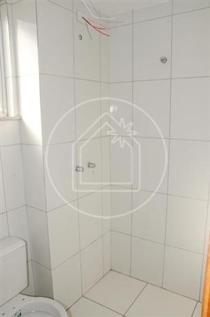Apartamento à venda com 2 dormitórios em Riachuelo, Rio de janeiro cod:804102 - Foto 7