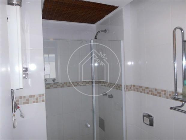 Apartamento à venda com 2 dormitórios em Engenho novo, Rio de janeiro cod:746229 - Foto 9