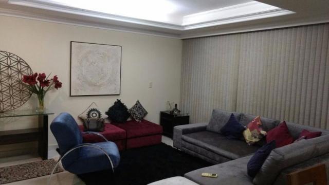 Apartamento 3 Dormitório no Castanheira