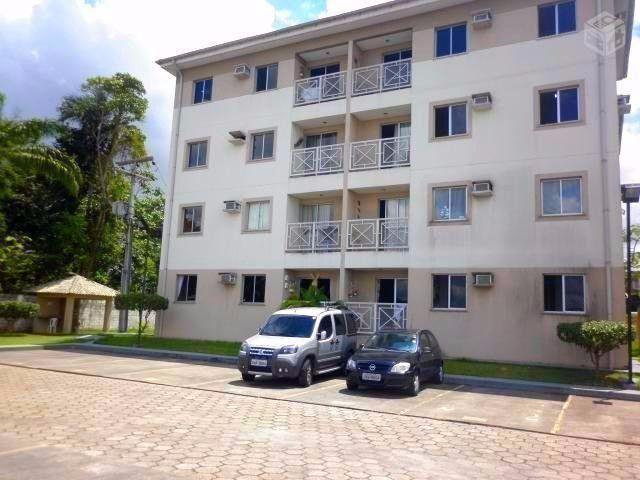 Vivendas da Cidade (03 quartos 68 m²/ 01 vaga/ Itbi e Registro grátis)