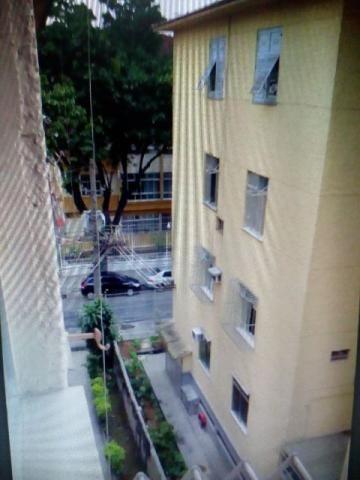 Apartamento 3 quartos rua Jitauna Penha RJ