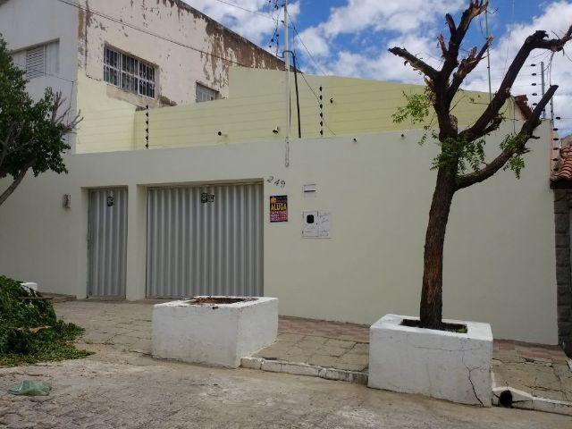 Casa Diá, imobiliária santa cecília, creci 157-j