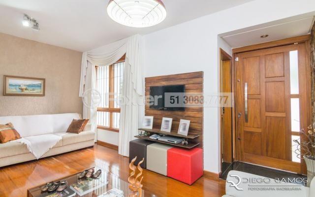 Casa à venda com 5 dormitórios em Jardim isabel, Porto alegre cod:170279 - Foto 4