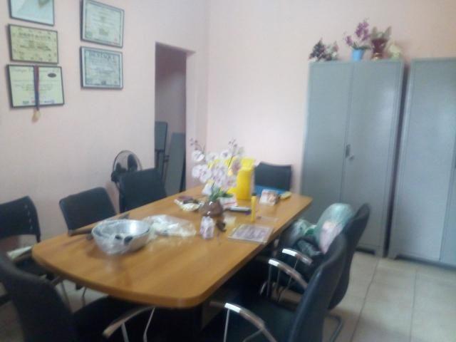 Excelente imóvel para investimento com 03 moradias no bairro São Salvador - Foto 10