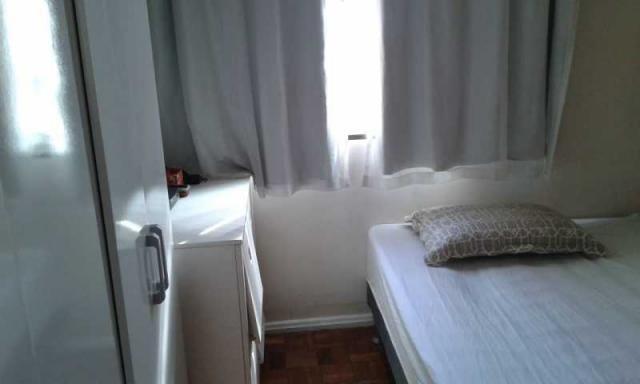 Apartamento à venda com 3 dormitórios em Todos os santos, Rio de janeiro cod:MIAP30087 - Foto 4