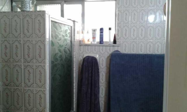 Apartamento à venda com 3 dormitórios em Todos os santos, Rio de janeiro cod:MIAP30087