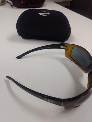 a5ce07f15 Vendo óculos de sol original da Mormaii em perfeito estado de conservação