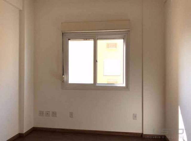 Apartamento à venda com 4 dormitórios em Centro, São leopoldo cod:9490 - Foto 10