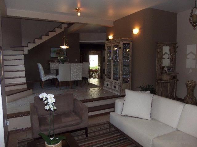 Casa à venda com 3 dormitórios em Jardim das acacias, São leopoldo cod:2254 - Foto 4