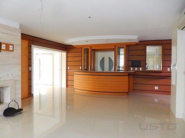 Casa à venda com 3 dormitórios em Sao jose, São leopoldo cod:8983 - Foto 11