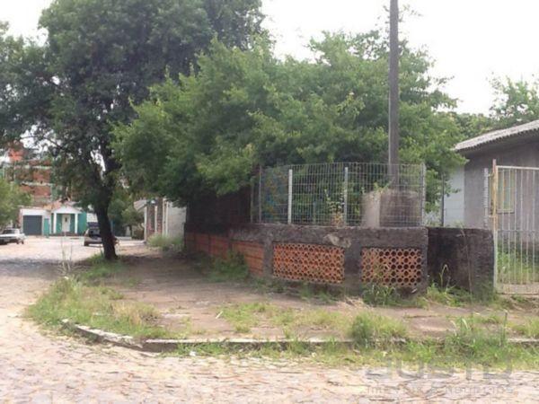 Terreno à venda em Morro do espelho, São leopoldo cod:7566 - Foto 4