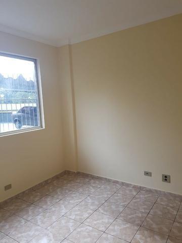 Apartamento 68 m2 c/ 3 Quartos (Suite) prox Cesumar e Pq Ingá - Foto 8