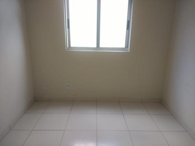 Apartamento à venda, 2 quartos, 1 vaga, joão pinheiro - belo horizonte/mg - Foto 9