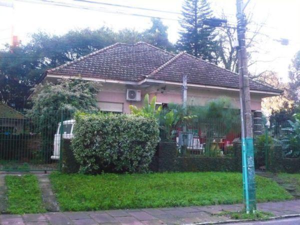 Escritório à venda em Centro, São leopoldo cod:6987
