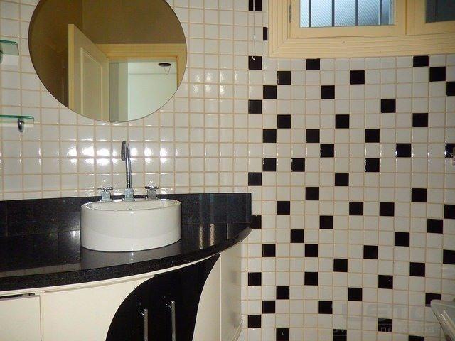 Casa à venda com 3 dormitórios em Sao jose, São leopoldo cod:8983 - Foto 20