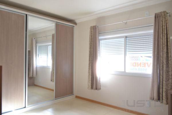 Casa de condomínio à venda com 3 dormitórios em Feitoria, São leopoldo cod:7177 - Foto 5