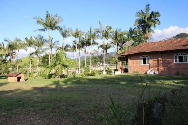 Lindo Sitio em Camboriú - Foto 9