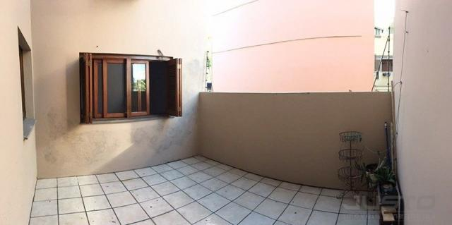 Apartamento à venda com 2 dormitórios em Morro do espelho, São leopoldo cod:10142 - Foto 9