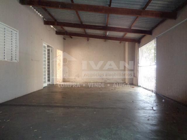 Casa para alugar com 3 dormitórios em Shopping park, Uberlândia cod:300611 - Foto 16