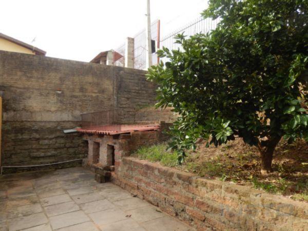 Casa à venda com 3 dormitórios em Jardim das acacias, São leopoldo cod:8404 - Foto 18