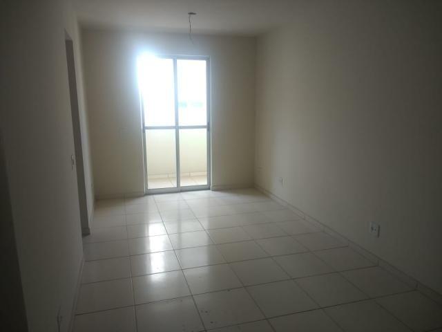 Apartamento à venda, 2 quartos, 1 vaga, joão pinheiro - belo horizonte/mg - Foto 7