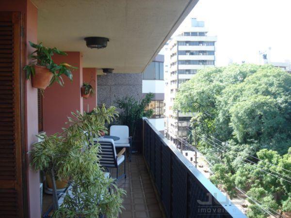 Apartamento à venda com 3 dormitórios em Centro, São leopoldo cod:7113 - Foto 14
