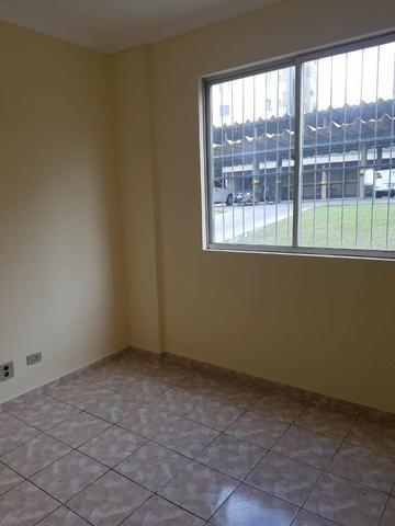 Apartamento 68 m2 c/ 3 Quartos (Suite) prox Cesumar e Pq Ingá - Foto 2