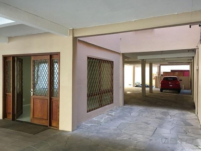 Apartamento à venda com 2 dormitórios em Morro do espelho, São leopoldo cod:10142 - Foto 14