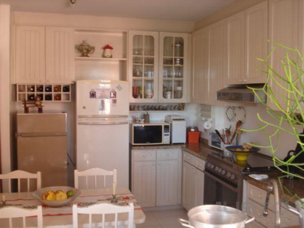 Apartamento à venda com 3 dormitórios em Centro, São leopoldo cod:7113 - Foto 4