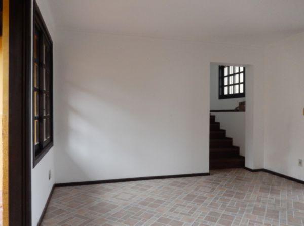 Casa à venda com 3 dormitórios em Jardim das acacias, São leopoldo cod:8404 - Foto 6