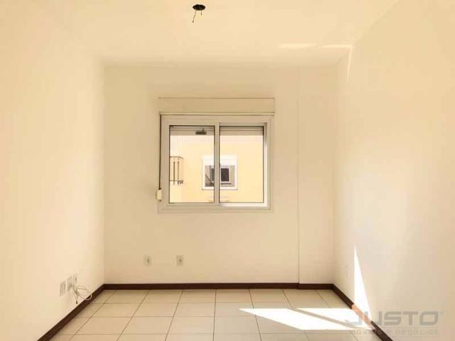 Apartamento à venda com 4 dormitórios em Centro, São leopoldo cod:9490 - Foto 18