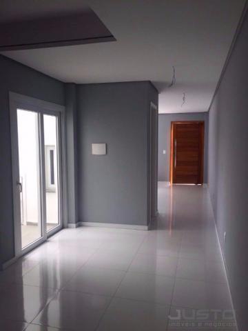 Casa à venda com 3 dormitórios em Jardim das acacias, São leopoldo cod:9349 - Foto 4