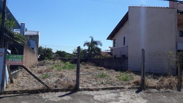 Terreno à venda em Scharlau, São leopoldo cod:10765 - Foto 2