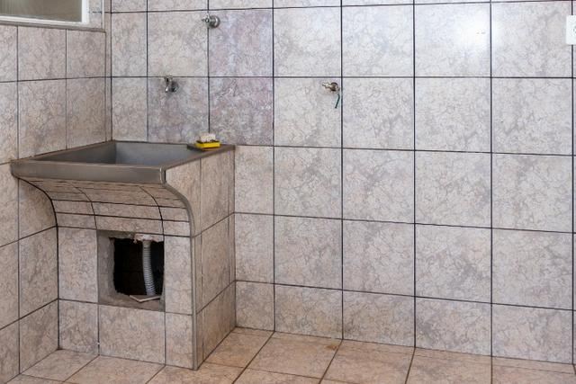 Apartamento de 3 quartos em Ribeirão Preto - Foto 17