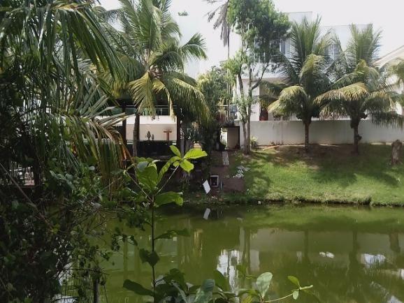 Terreno excelente no resort busca vida. camaçari, bahia. 740m² - Foto 4