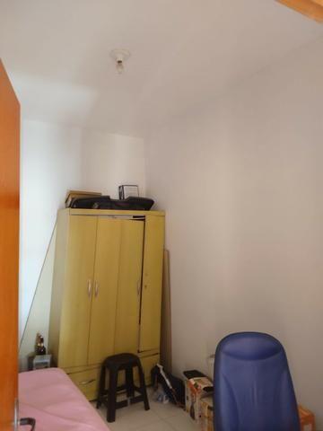 Casa de 03 Quartos, Sendo 01 Suite, no Veredas dos Buritis - Foto 9