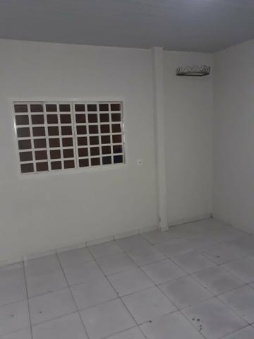 QN 12 Oportunidade!!!  - Foto 7