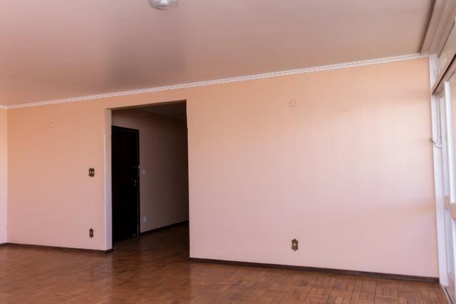 Apartamento de 3 quartos em Ribeirão Preto - Foto 4