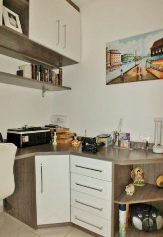 Vendo: Apartamento 2 quartos c/ suíte no Condomínio Spazio Redentore - Foto 11