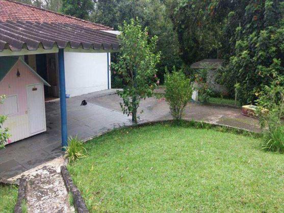 Sítio para alugar em Centro de ouro fino paulista, Ribeirão pires cod:9898 - Foto 10