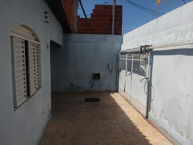Casa M Norte QNM 38 M Norte - Foto 6