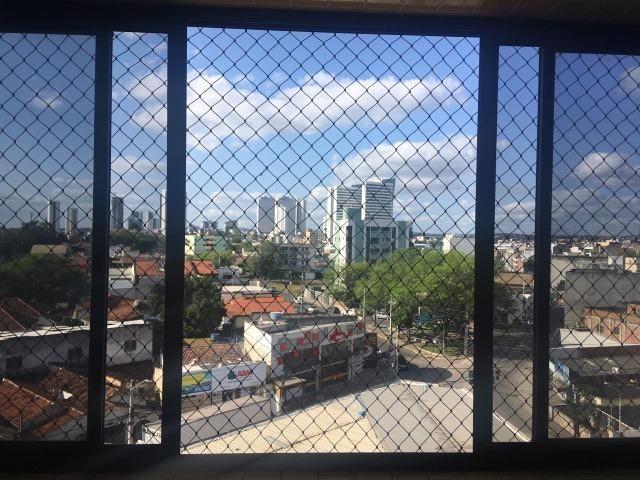 Oportunidade!! apartamento de 2 quartos no centro de Caruaru - Foto 11