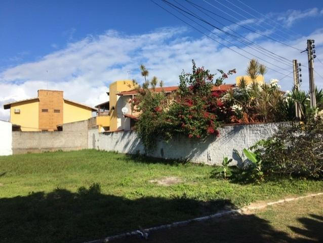 Lote a venda no Condomínio Sonho Verde II, Paripueira, Alagoas - Foto 5