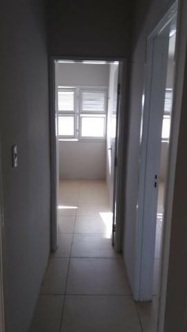 AP0332 Apartamento Residencial / Icaraí - Foto 10