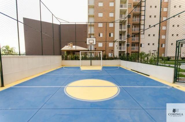 Parque Residence- Apartamento em Guarulhos á partir de 330 mil com 77 M2 - Foto 14