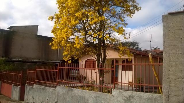 Casinha Aconchegante - Foto 11