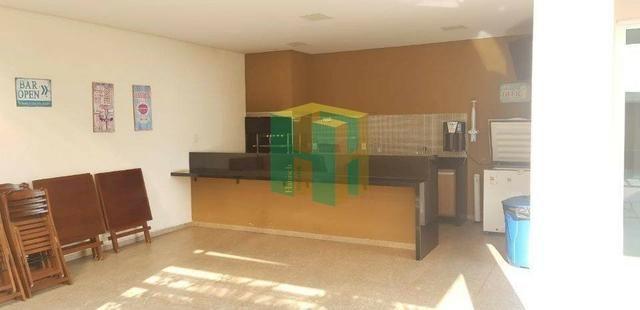 Unidades Mondrian Para Vendas * - Foto 4
