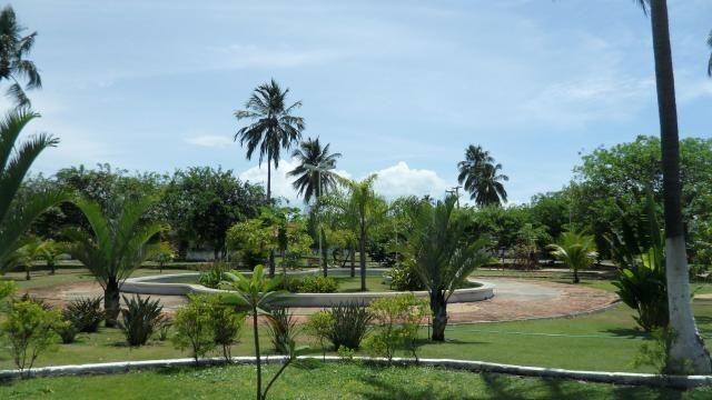 Lote a venda no Condomínio Sonho Verde II, Paripueira, Alagoas - Foto 10