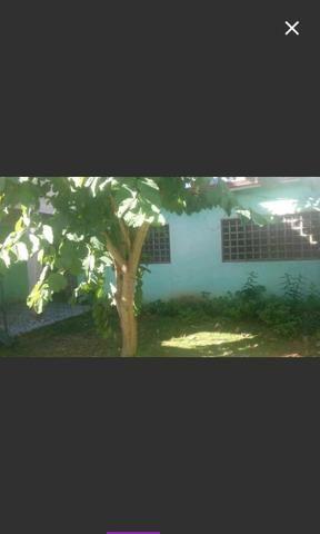 Casa, Excelente Localização no Começo do Arapoanga , Próximo de Todo comércio - Foto 5